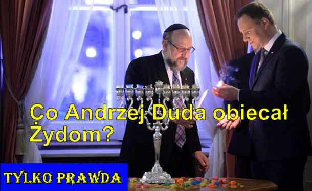 Badania naukowe ujawniają , że Adolf Hitler był pochodzenia żydowskiego. Prawdopodobnie od najmłodszych lat studiował jedną z podstawowych ksiąg judaizmu czyli Talmud.     Według Talmudu Żydzi są rasą panów, a nie żydzi (goje), to podludzie stworzeni przez boga aby im służyć. Talmud czci rasizm jak świętość.