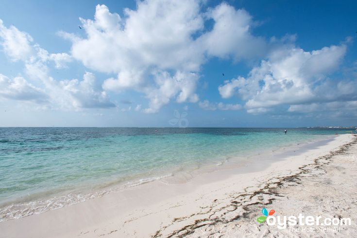 Vacation in Cozumel, and odds are you'll go home utterly relaxed and with memories of spectacular scenery and friendly people. A 34-mile-long by 11-mile-wide island of Mexico, Cozumel is quite unlike its neighbor, Riviera Maya. It's largely undeveloped, with expanses of jungle and untouched shoreline. Travelers don't come for the partying, boisterous beach bikini volleyball games, or designer shopping. The city of San Miguel has a laid-back vibe and a shady plaza (El Zócalo), but little in…