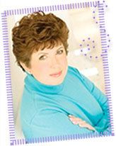 Mary Kay Andrews is a native of St. Petersburg, Florida, and a former reporter for the Atlanta Journal-Constitution who has written a series of best-selling novels set in Savannah's coastal area.