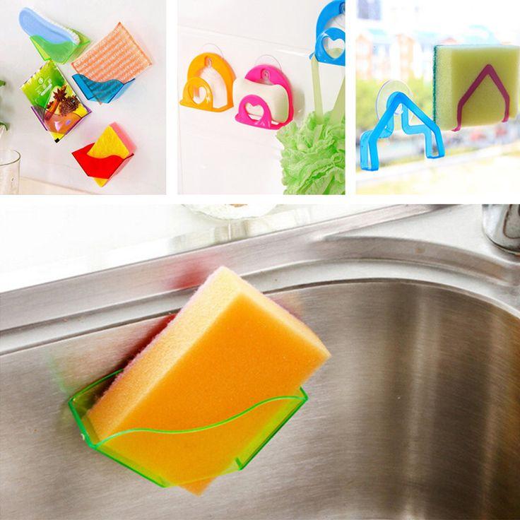 Дешевое Горячая распродажа многоцветный 3 стили полка ванная комната устанавливает супер всасывания творческая семья насосных крючки для губки кухонные принадлежности, Купить Качество Наборы для ванной непосредственно из китайских фирмах-поставщиках:   Состояние: 100% новый Материал: ПВХ + ABS Стиль: творческий Цвет: Цвет: как на фото видно           Горячие дамы
