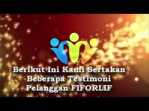 Harga Pelangsing Ffiforlif - Agen Resmi Ladyfem Boyke