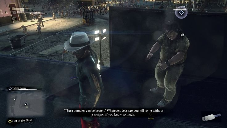 73 best dead rising 3 images on pinterest dead rising 3 dead rising 3 kenny malvernweather Images
