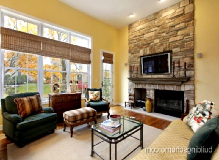 Best 10+ Furniture Around Fireplace Ideas On Pinterest