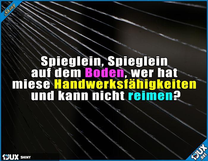 Ganz klar ich ^^' Lustige Sprüche / Lustige Bilder #Sprüche #1jux #jux #lustig #Jodel #lustigeBilder #lustigeSprüche #Humor #lachen #witzig #lustigeMemes #Memes #Sprueche #mademyday #neu #deutsch #Deutschland