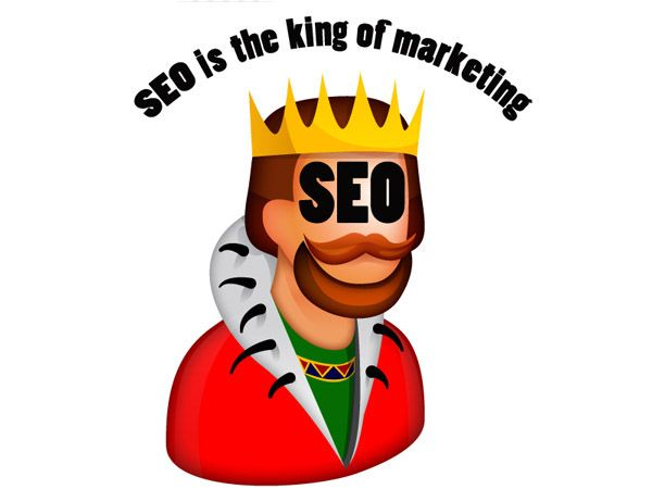 How To Supercharge Your Digital Marketing In Search Engines http://www.maria-johnsen.com/multilingualSEO-blog/how-to-supercharge-your-digital-marketing-in-search-engines/
