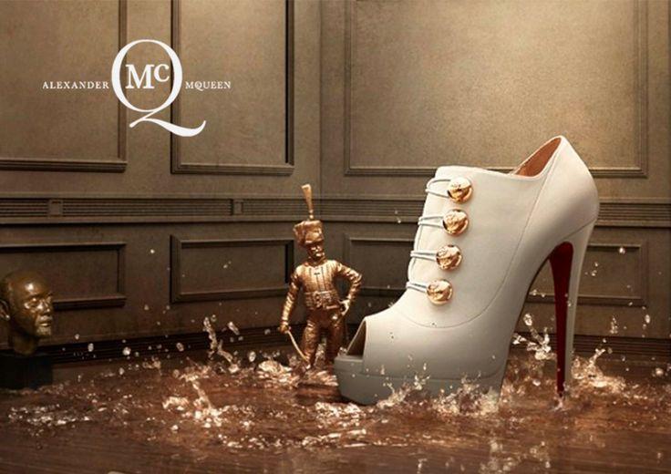 """Consulta mi proyecto @Behance: """"Anuncio Realizado para Revista Queen"""" https://www.behance.net/gallery/44228721/Anuncio-Realizado-para-Revista-Queen"""