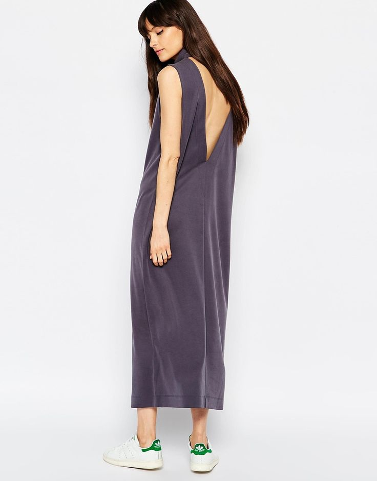220 mejores imágenes de Fashion -> DRESSES en Pinterest | Vestidos ...