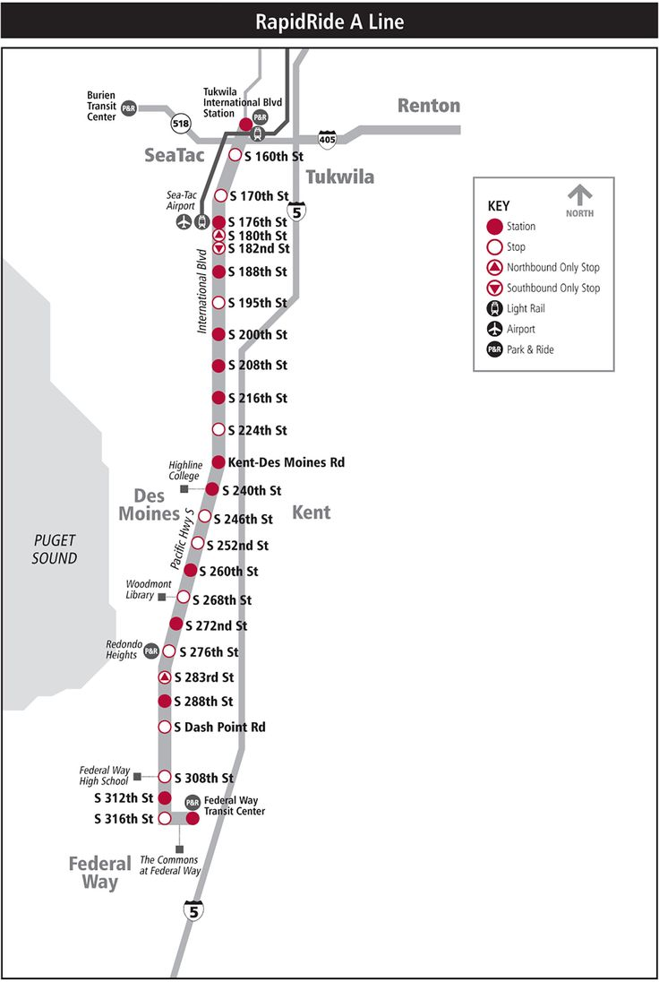 60 best transit maps images on pinterest