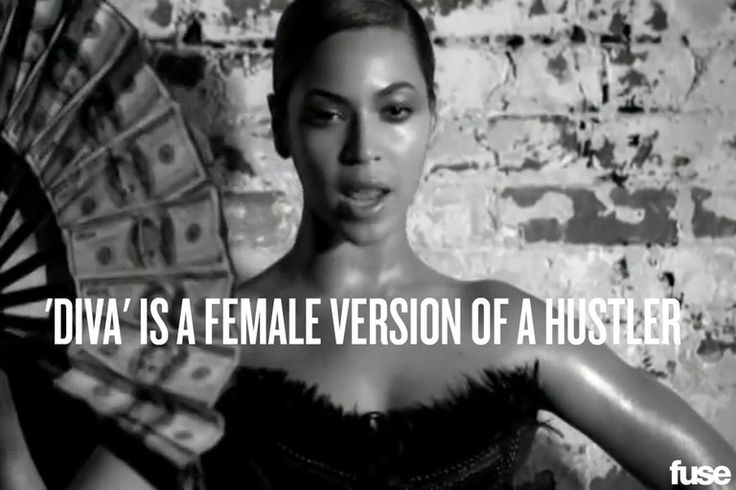 Fuse's 31 Favorite Beyonce Lyrics of All Time - List - Fuse