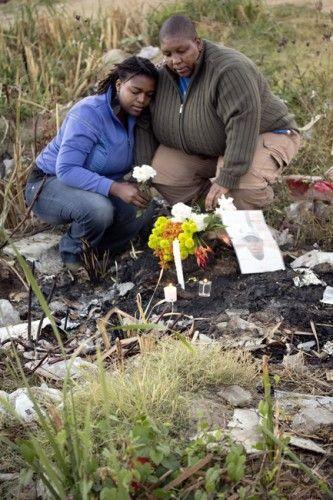 aaliyah plane crash victim - 433×650