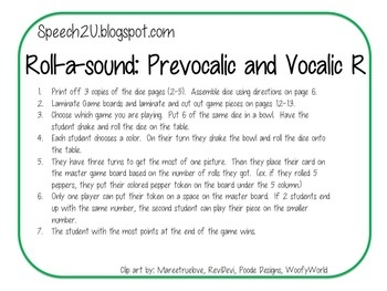 Worksheets R Articulation Worksheets 1000 images about articulation r on pinterest roll a sound speech therapy prevocalicvocalic r