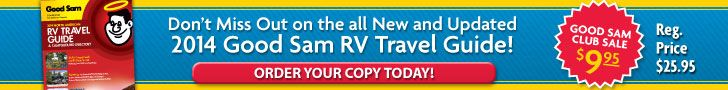 Patti's Saga of an RV Rookie: How to Make Steady Money Tutoring Online from Your RV or Stick House. - Good Sam Camping Blog : Good Sam Campi...