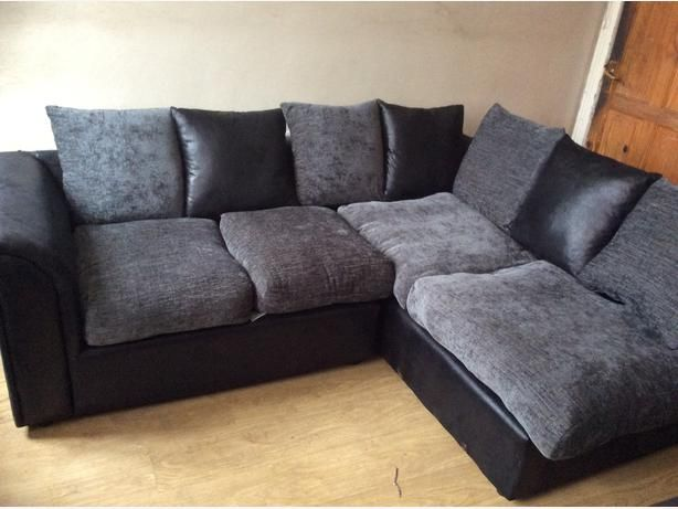 Awesome Grey Suede Sofa Great Grey Suede Sofa 40 With Additional