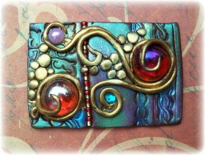 http://gabriellepollacco.blogspot.ca/2012/03/polymer-clay-trinket-embellishment.html