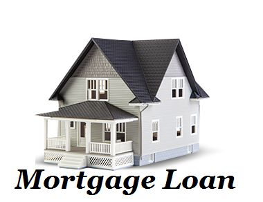who is provide Mortgage Bank Apply 04433044488 Home Loans & Housing Loan