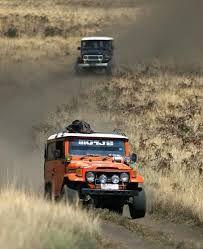 Sewa Jeep Bromo Murah Dari Sukapura. Sewa Jeep Bromo   Jeep Bromo   Jasa Sewa Jeep Di Bromo, adalah penyedia jasa persewaan Transportasi atau armada jeep di Gunung Bromo
