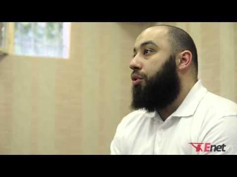 Ελευθεροτυπία: «Έλληνες που ασπάστηκαν το Ισλάμ» -Το Βίντεο από την συνέντευξη - YouTube