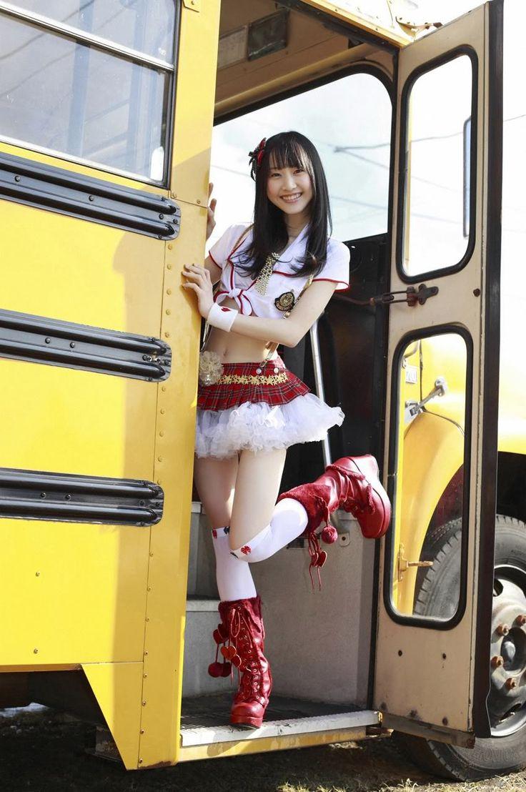 Matsui Rena #SKE48 #AKB48