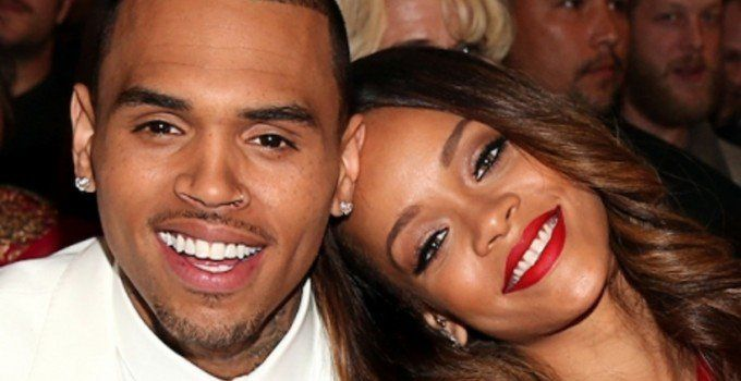 Chris Brown Reveals How He Felt After Beatings Of Rihanna Surfaced