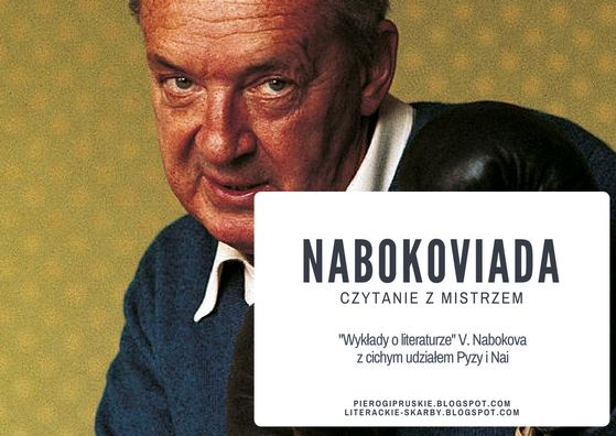 Nabokoviada