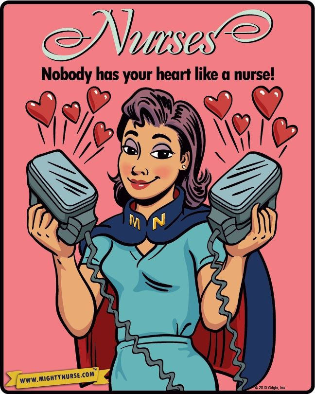 scrubs valentines day quotes - 17 Best images about Nursing Nurse Poems and Quotes on