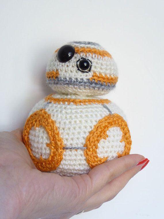 Bildergebnis Für Star Wars Häkeln Basteln Pinterest Häkeln
