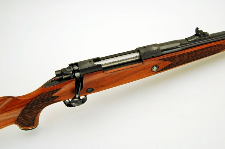 Best 375 H H Magnum Rifle | ... 70 CALIBER 375-H&H MAGNUM BOLT ACTION RIFLE For Sale at GunAuction.com