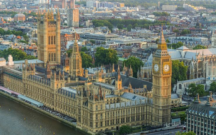 https://wallpaperscraft.com/download/london_england_buildings_river_96581/3840x2400