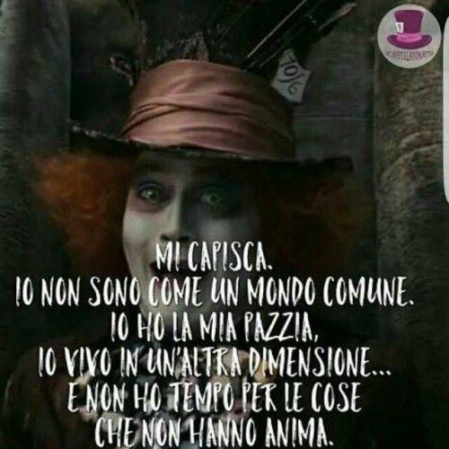 https://immagini-amore-1.tumblr.com/post/168272401131 frasi d'amore da condividere cartoline d'amore