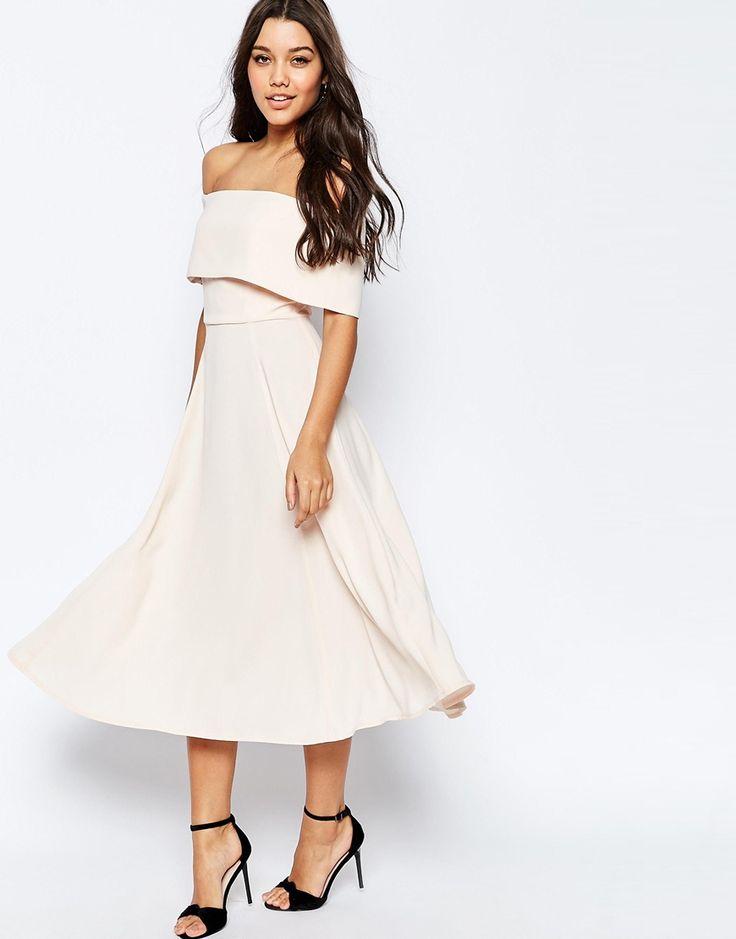 Glam Rocker Prom Dresses – fashion dresses