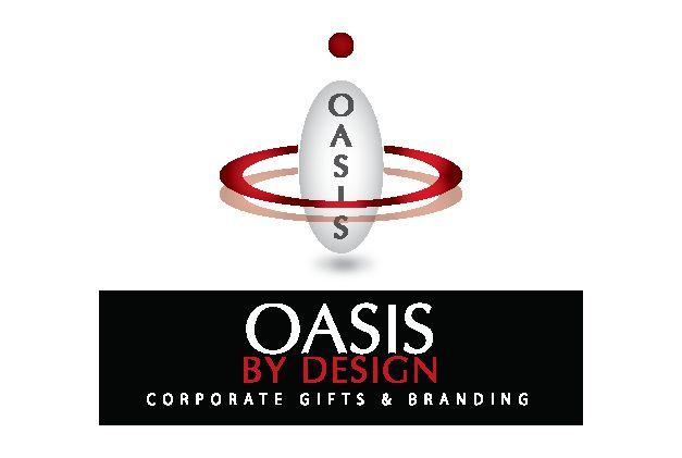 www.oasisbydesign.co.za