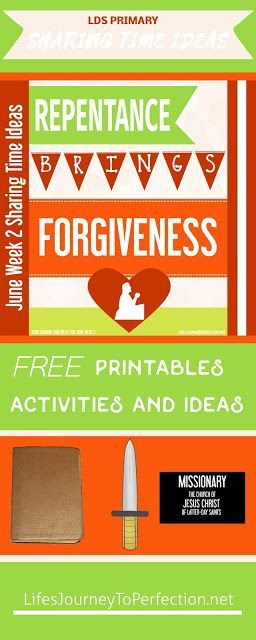 Images about church repentence forgiveness on pinterest primary