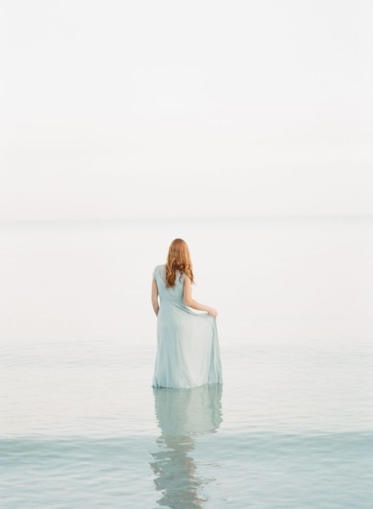Lakeside –Megan Laura Photography Featured on Vale & Vine.
