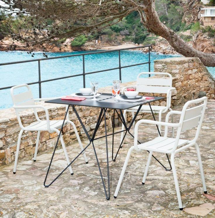 25 Best Ideas About Mobilier De Jardin Design On Pinterest Palette De Jardin Salon Jardin