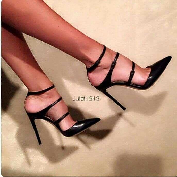 These are hottttttttt!