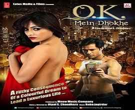 Ok Mein Dhokhe 2016 Full Hindi Movie Torrent Download,Ok Mein Dhokhe movie utorrent download,Ok Mein Dhokhe movie kickass torrent download,Ok Mein Dhokhe movie download torrent,Ok Mein Dhokhe movie,Ok Mein Dhokhe full movie download torrent,Ok Mein Dhokhe download full movie,Ok Mein Dhokhe film download
