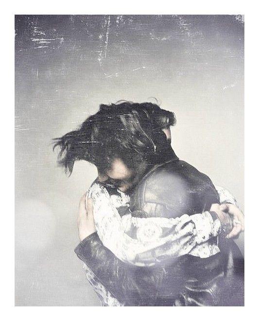 Best Friends #River_Phoenix #Keanu_Reeves