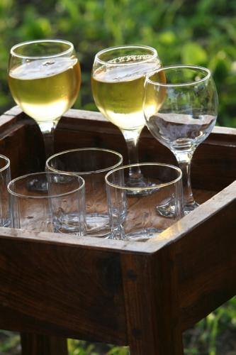 Cool refreshments for those #hot days | Holidays in Tanzania | Mbali Mbali Lodges and Camps