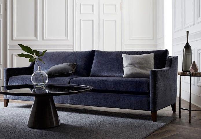Gigi Sofa In 2020 Sofa Sectional Sofa Home Decor