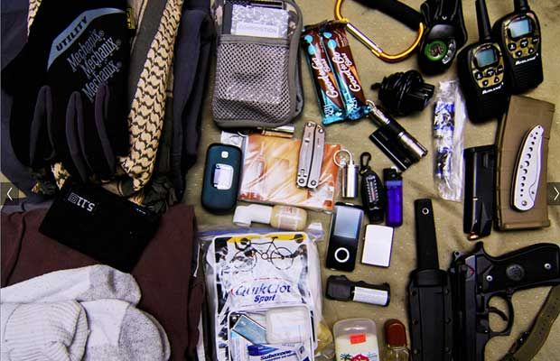 bug out bag checklist you can use to get a jump start at building your own bug out bag that has taken into consideration a few of the lessons I already lear