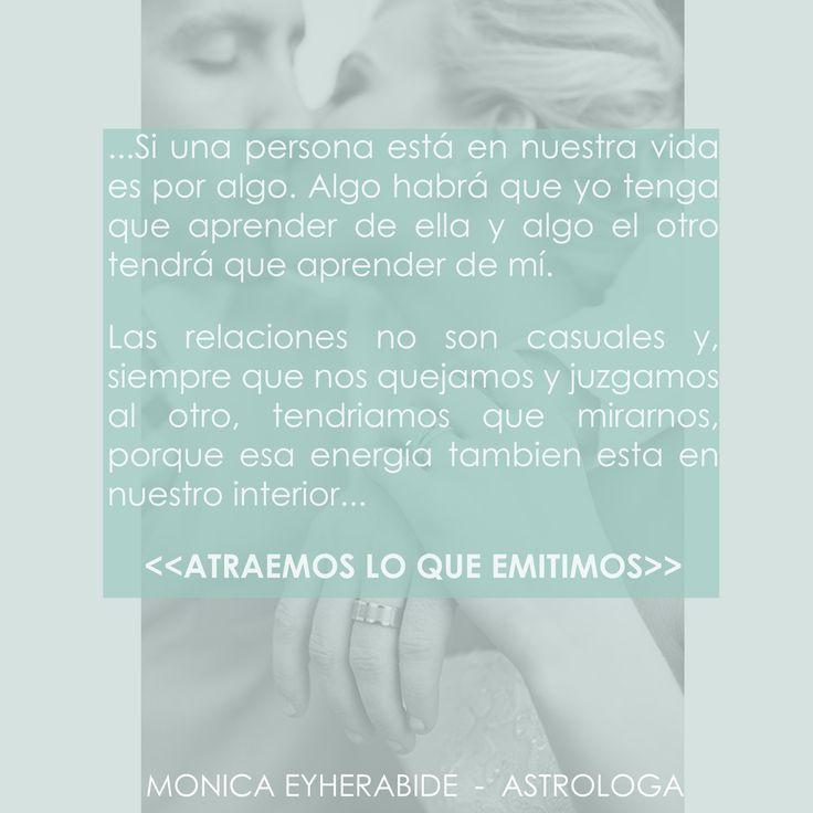 El Amor #love #amor #meeting #astrologia #astrology #natal #atraction #atraccion #novios #wedding #