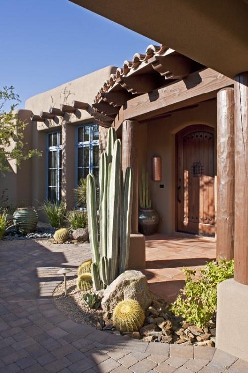 431 besten mexican villa bilder auf pinterest fenster innenhof und mexikanischer garten. Black Bedroom Furniture Sets. Home Design Ideas