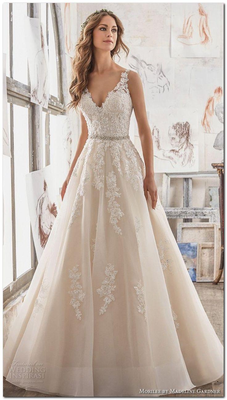 119 besten Wedding Ideas Bilder auf Pinterest | Couture Brautkleider ...