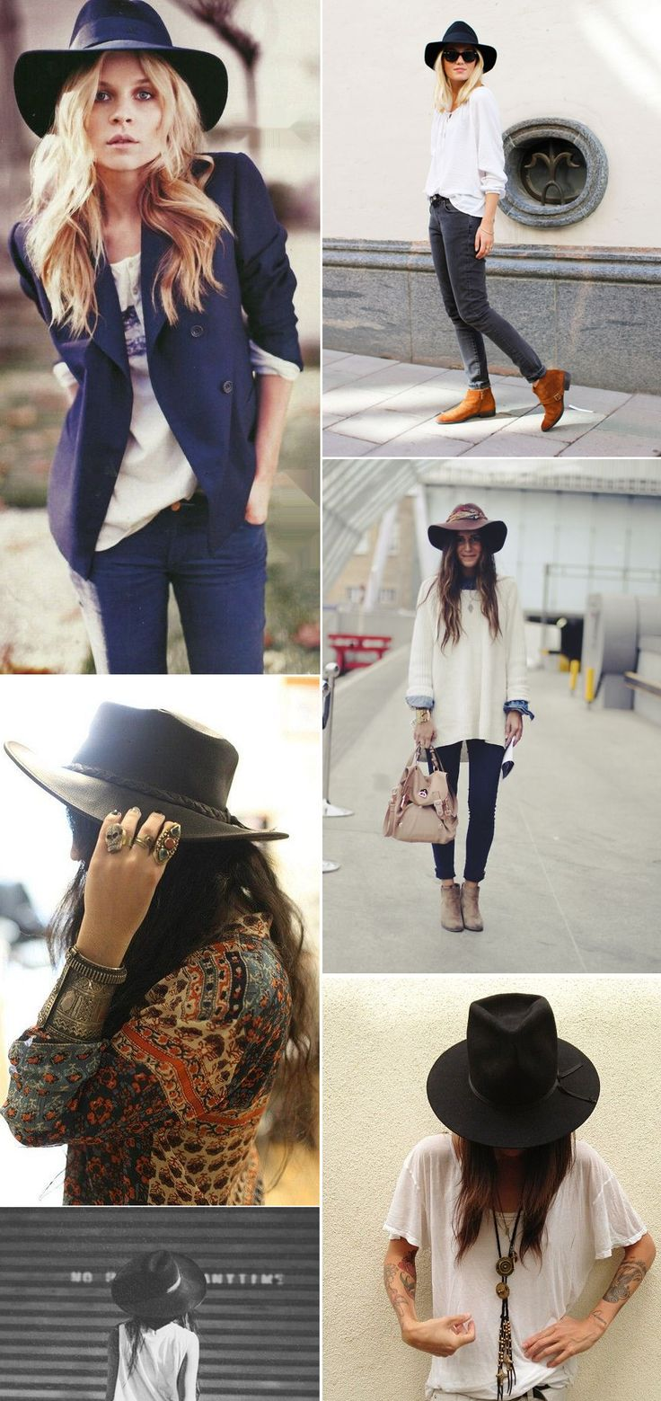 Lately Lovings // Fall Hats // Where To Buy Fall Hats Online.