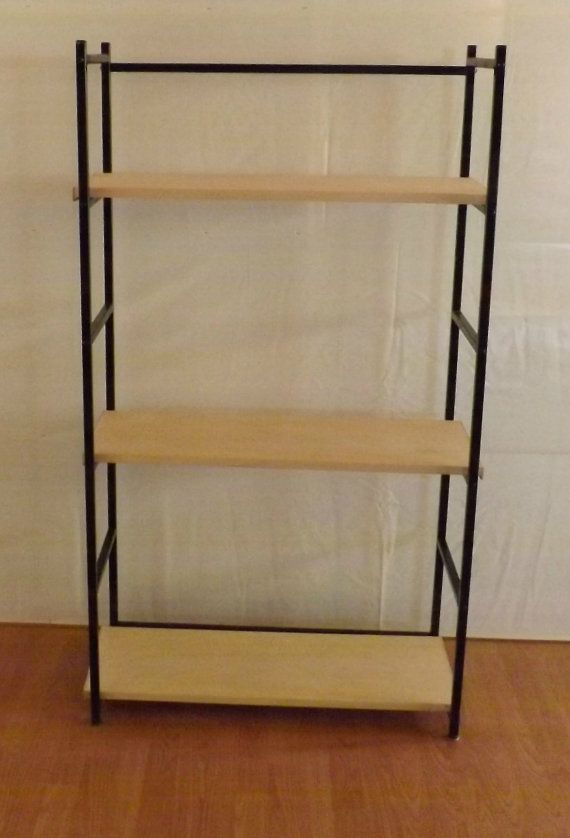Portable Exhibition Shelves : Ideas about portable display on pinterest