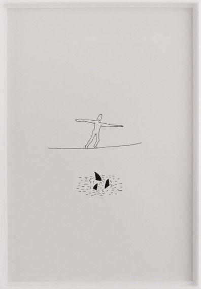 leonilson pinturas - Pesquisa Google