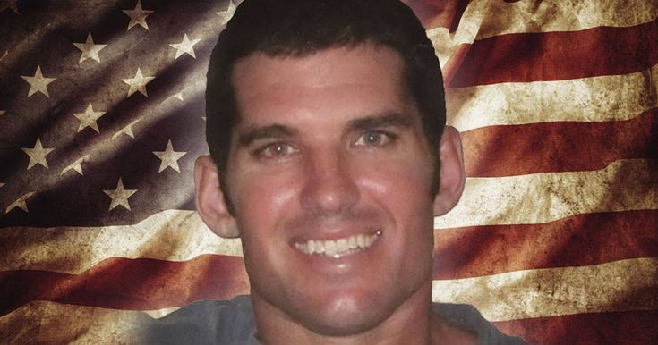 Honoring Navy SEAL William Ryan Owens who selflessly sacrificed his life on 1/28/2017 in Yemen for our great Country. Please help me honor him so that he is not forgotten.
