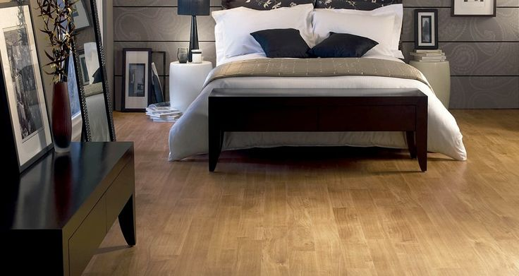 83 Best Amtico Flooring Images On Pinterest Vinyl