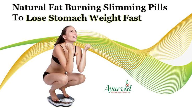 You can find natural fat burning slimming pills at http://www.ayurvedresearchfoundation.com/herbal-fat-loss-pills.htm  Dear friend, in this video we are going to discuss about natural fat burning slimming pills. Figura capsule is the best natural fat burning slimming pills to reduce unwanted fat present in your stomach and waist naturally.   Facebook : https://www.facebook.com/ayurvedresearch Twitter : https://twitter.com/ayurvedresearch