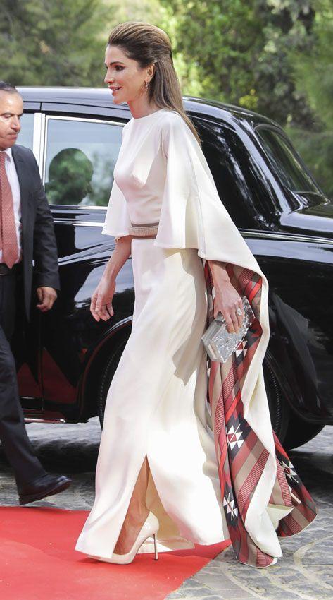 ¿Está influyendo el estilo de la reina Letizia en otras 'royals'
